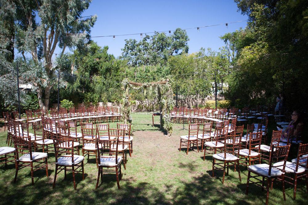 Ceremony-0262.jpg
