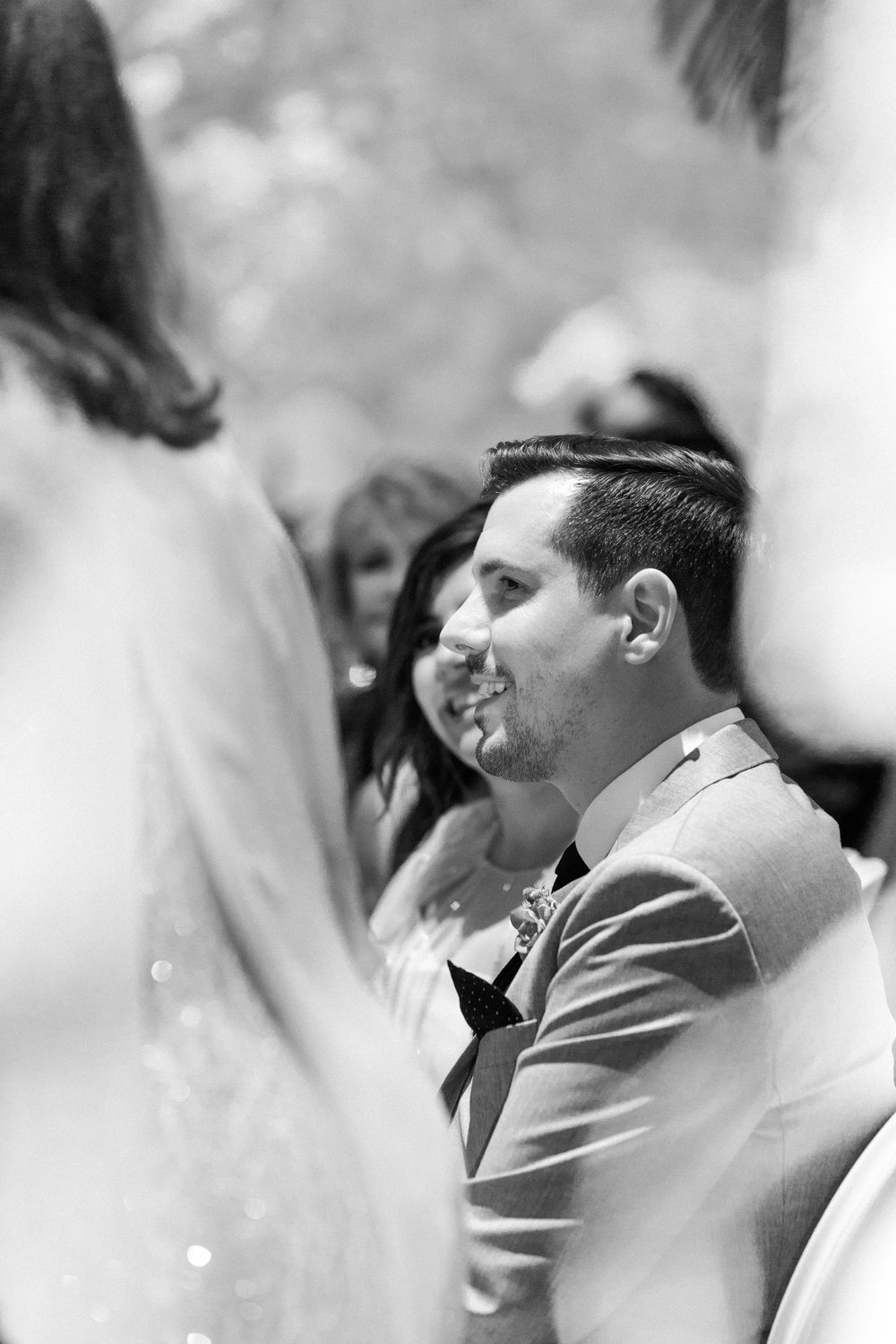 Christina-Nathan-Wedding-777.jpg