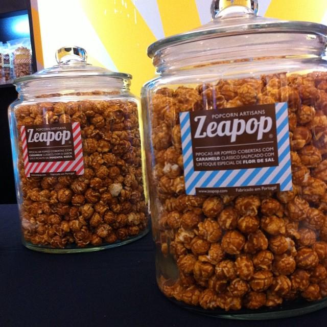 Potes Popcorn Bar.jpg