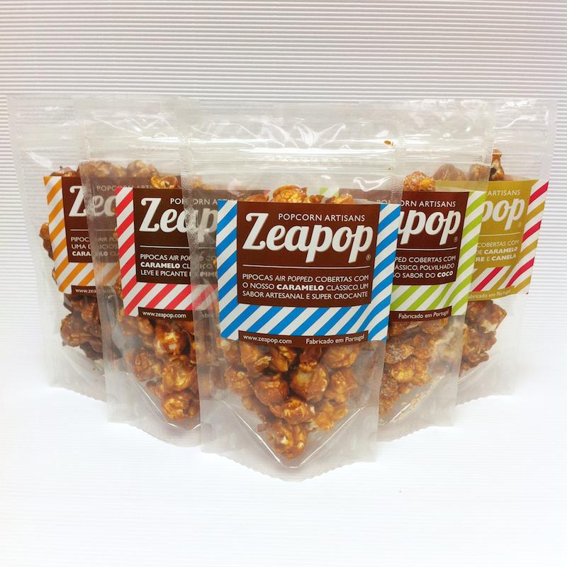 Zip Pack degustação OK.jpg