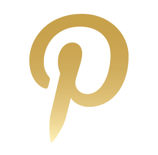 Pinterest_Gold_Icon.png