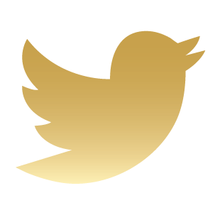 Twitter2_Gold_Icon.png