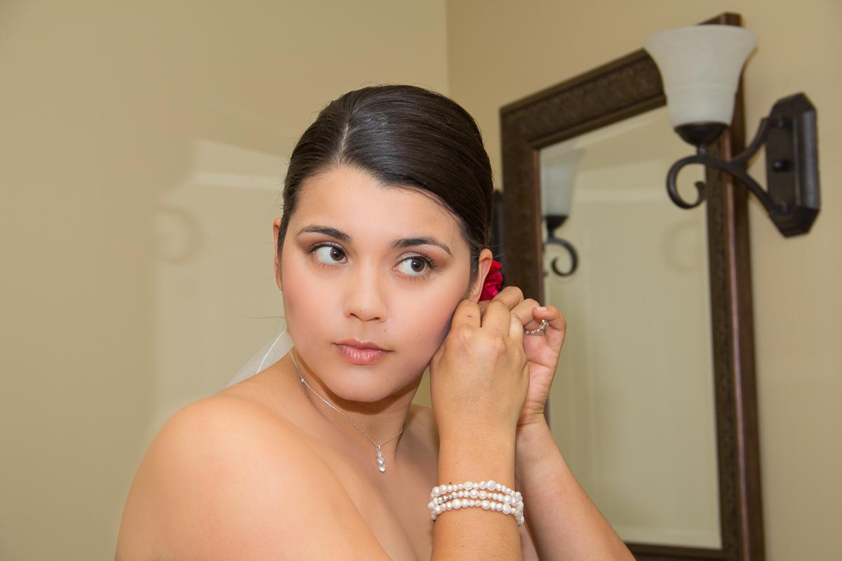 San Antonio Wedding, Texas Wedding Photographer