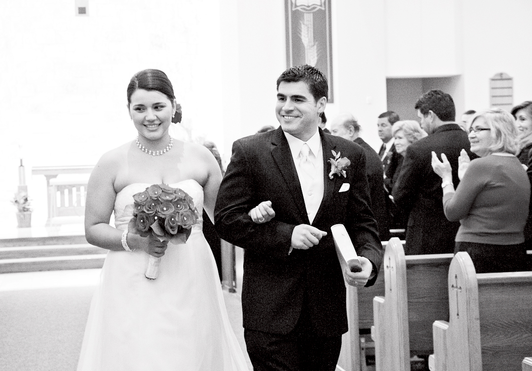San Antonio Wedding Photographer, Texas Wedding Photographer