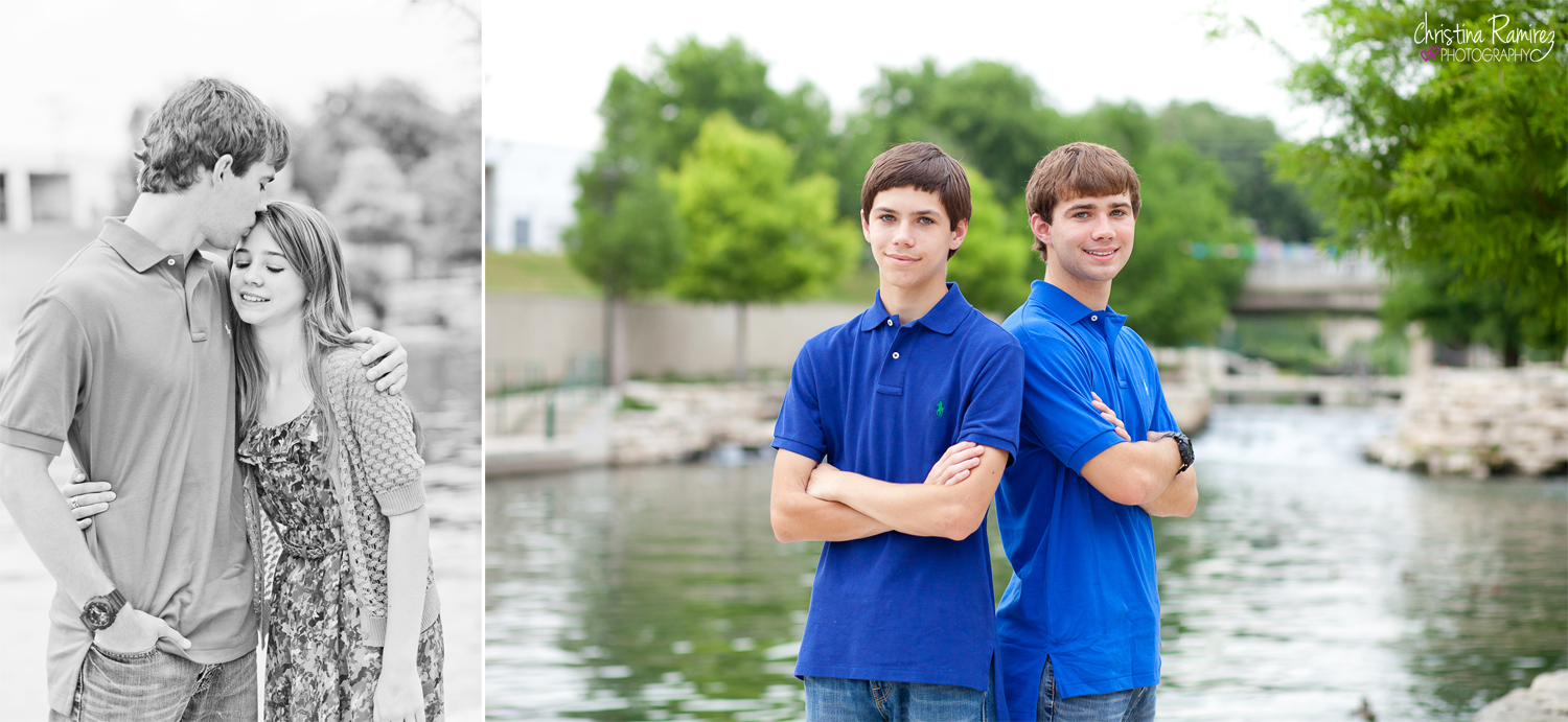 family photographers in san antonio