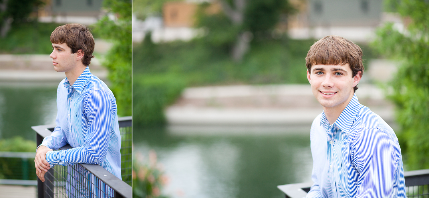 san antonio senior photography
