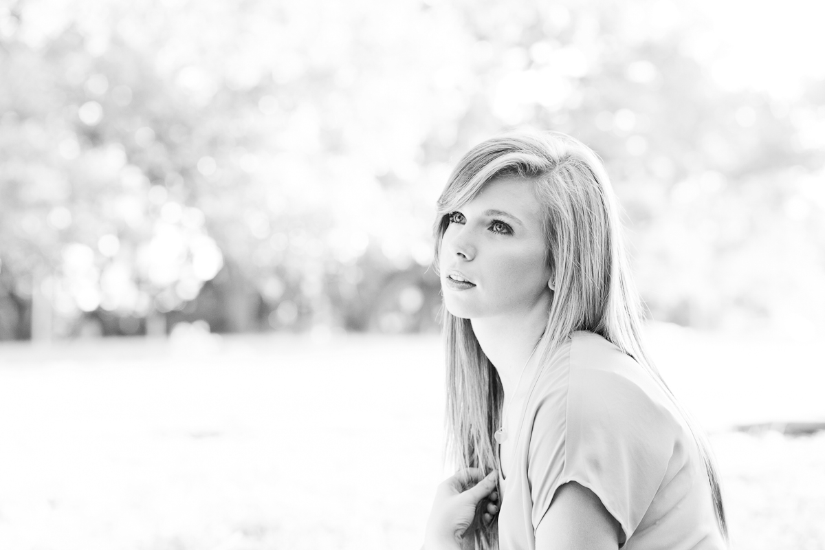 christina ramirez photography
