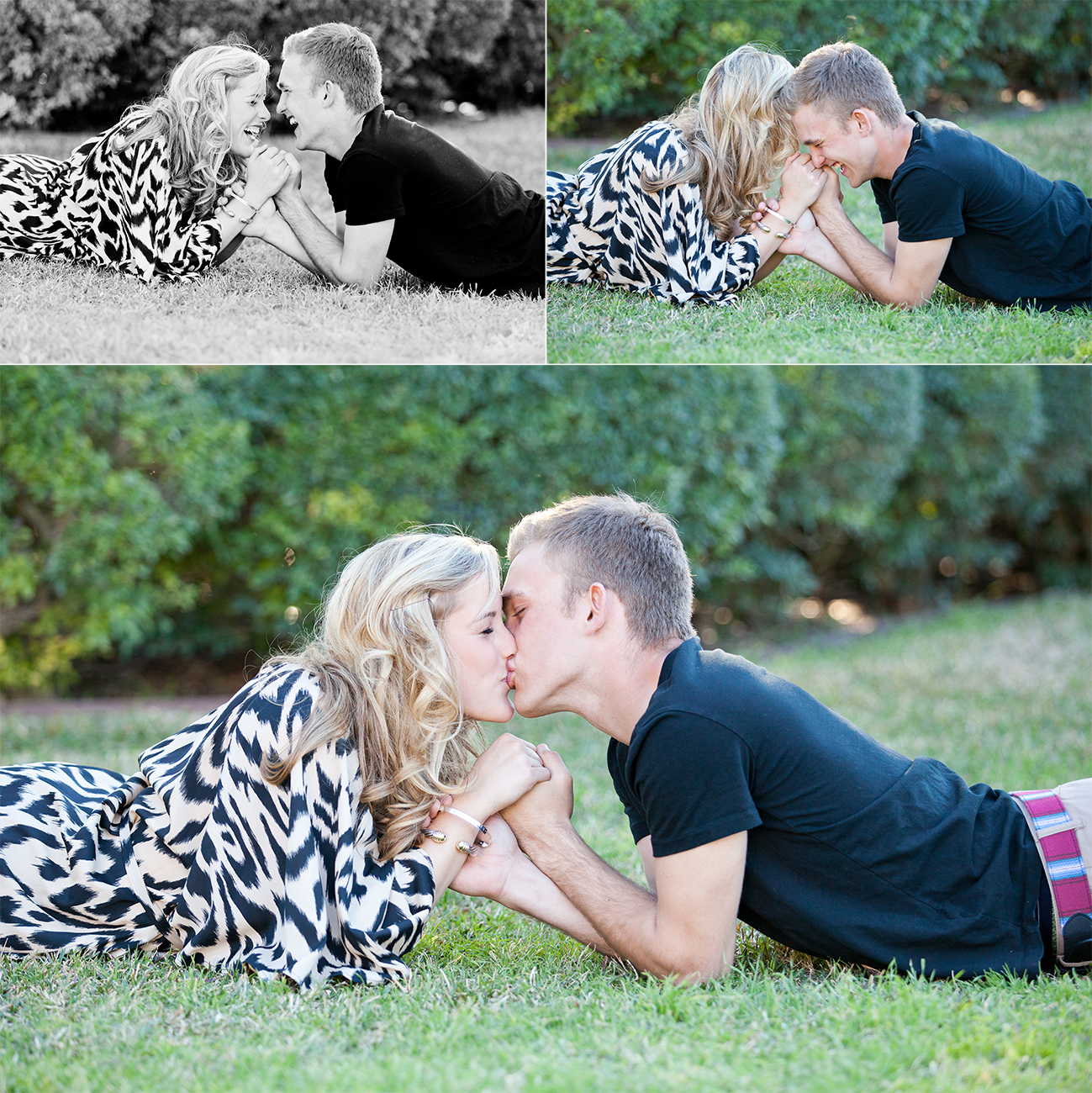 San Antonio Photographer: San Antonio Photographers / San Antonio Couples