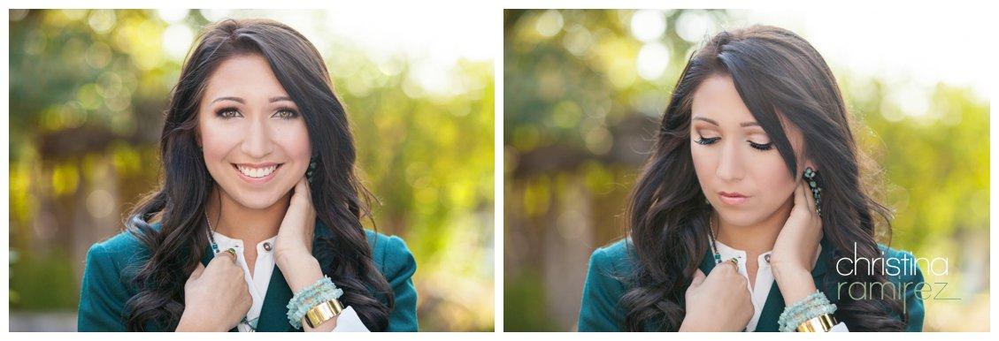 san antonio photographers_0129.jpg