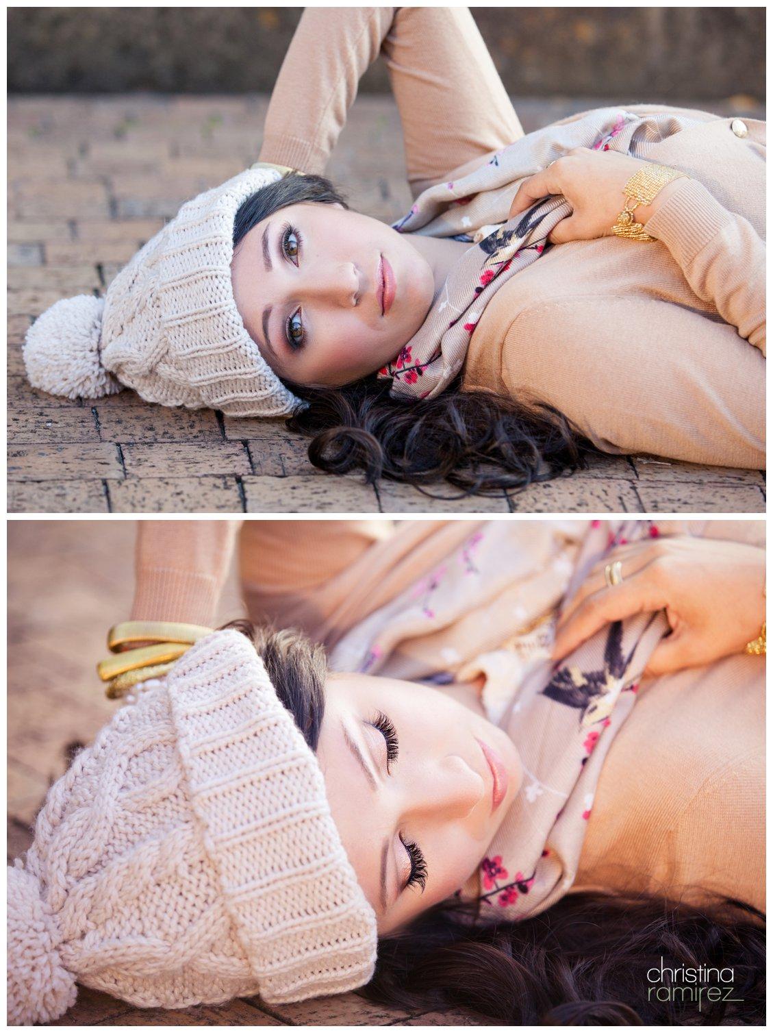 san antonio photographers_0132.jpg