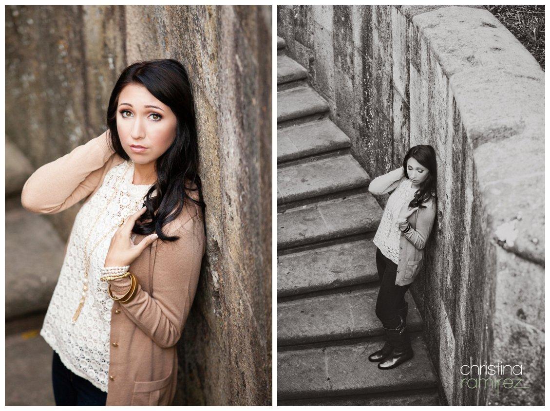 san antonio photographers_0133.jpg