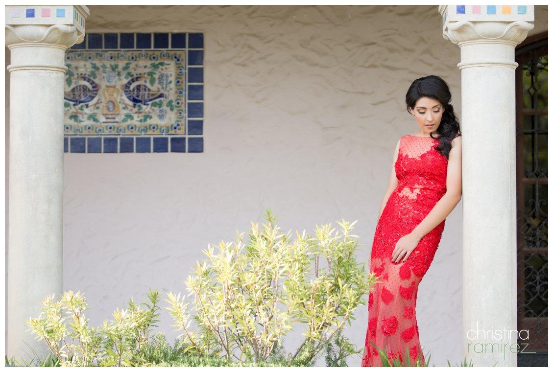 san antonio photographers_0211.jpg