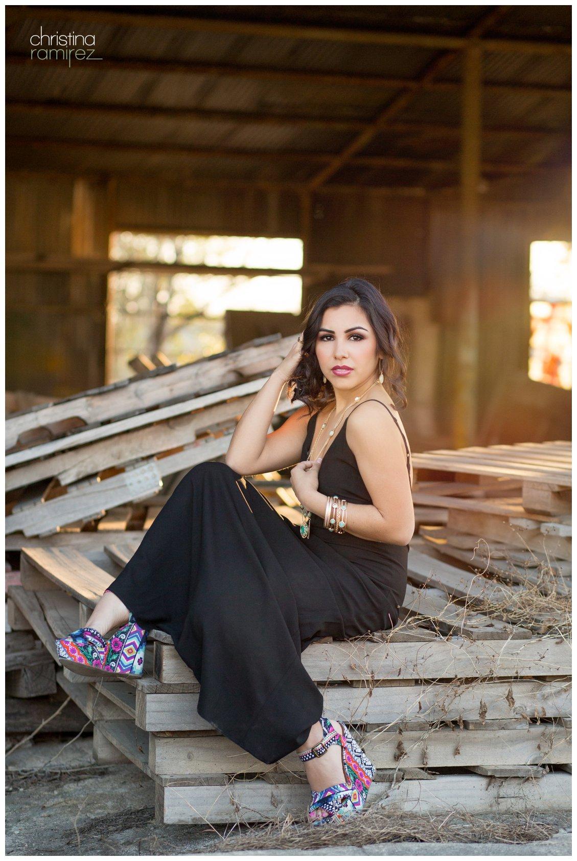 San Antonio Photographer