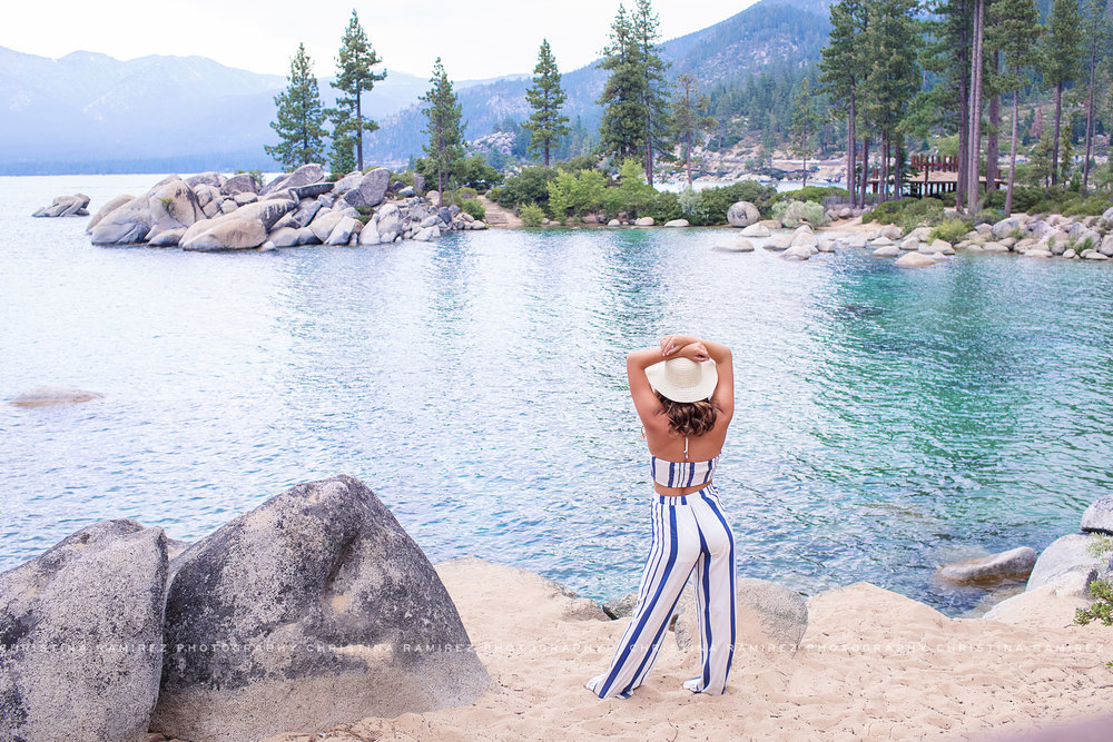 Sand Harbor Lake Tahoe Portraits 32594.jpg