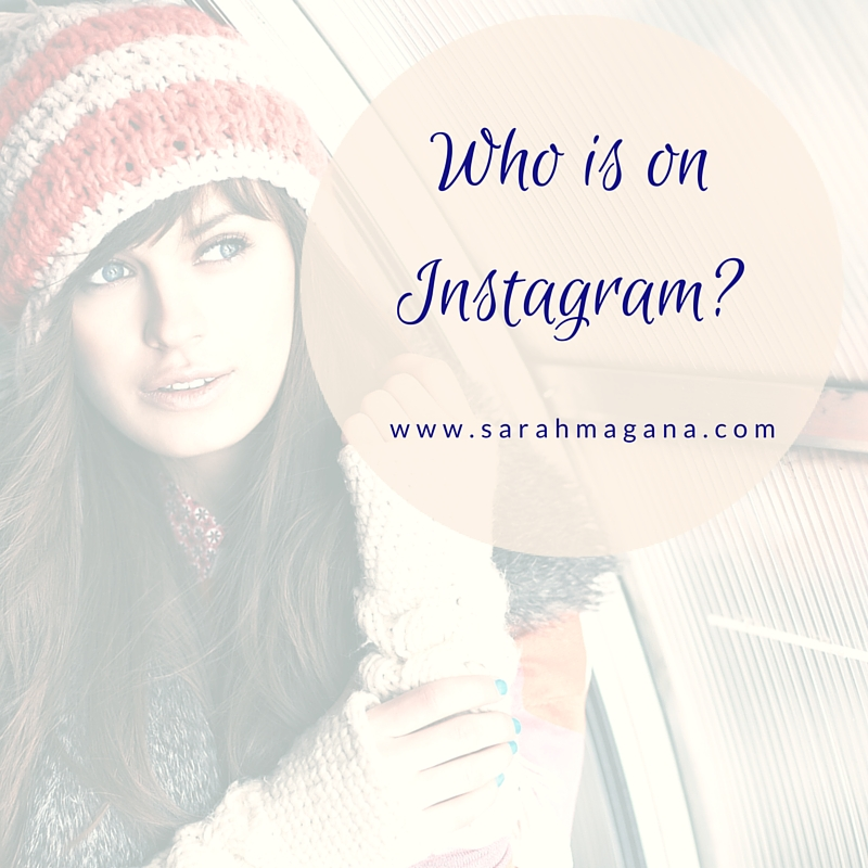 Who is on Instagram?.jpg