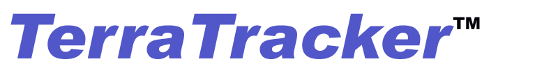 TerraTracker (002).png