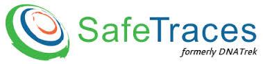 Safetraces.jpg
