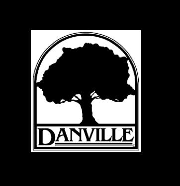 danvillesmall.png
