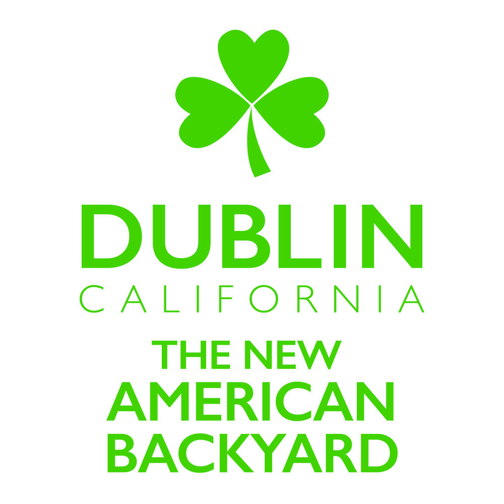 Dublin Logo With Strapline Green.jpg