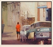 "See ""Urban and Street Scenes"""