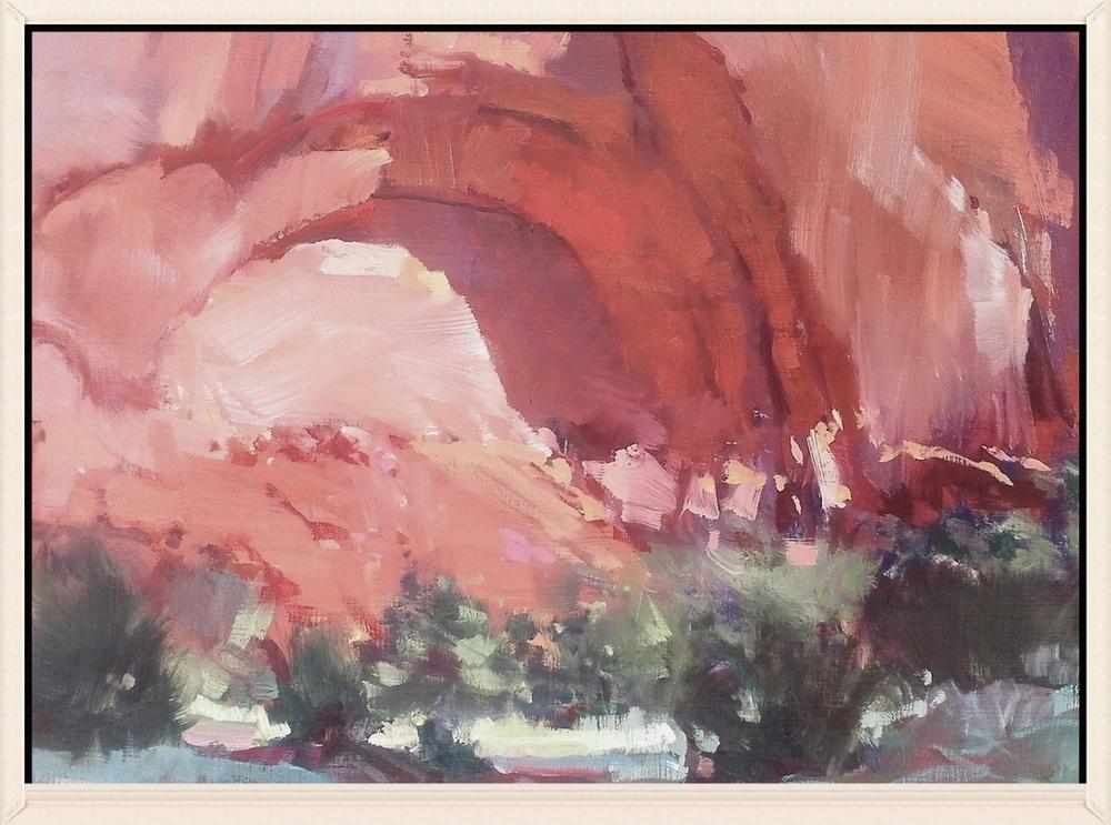 """See """"Landscape"""""""
