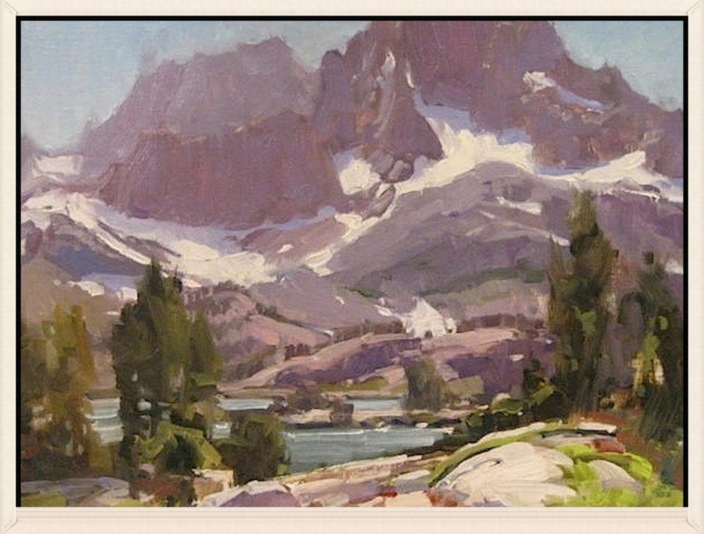 """See """"Landscapes"""""""