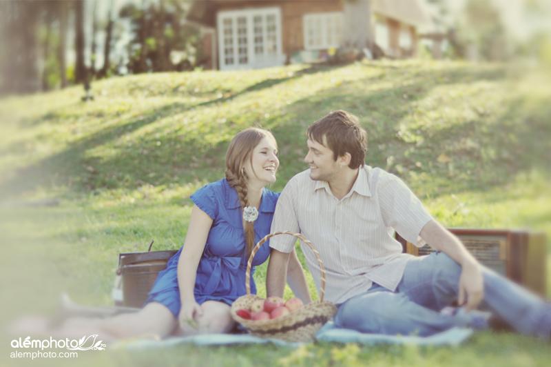 heloefabio_picnic