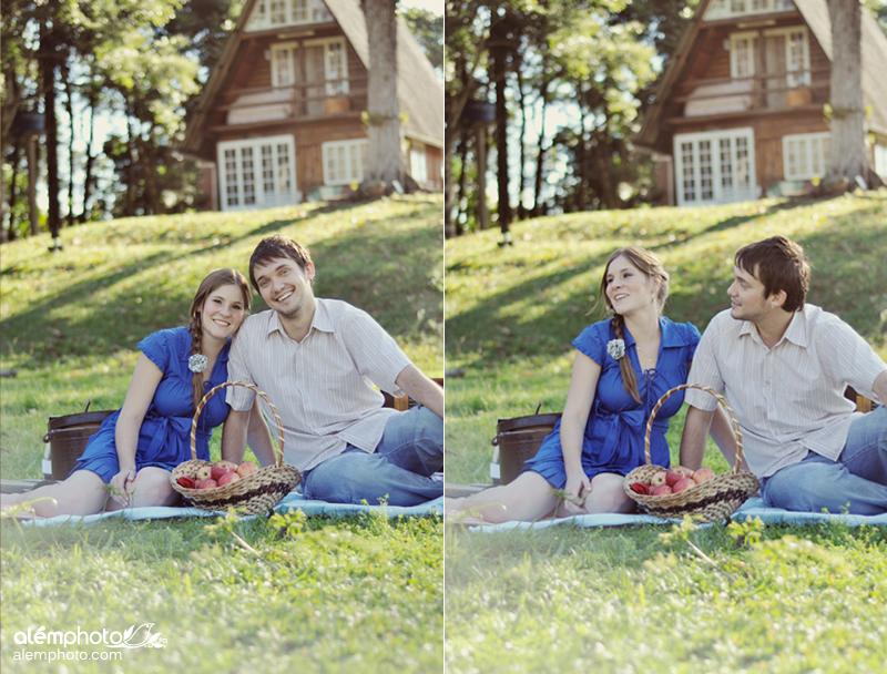 heloefabio_picnic2