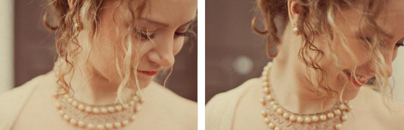 Juliette09