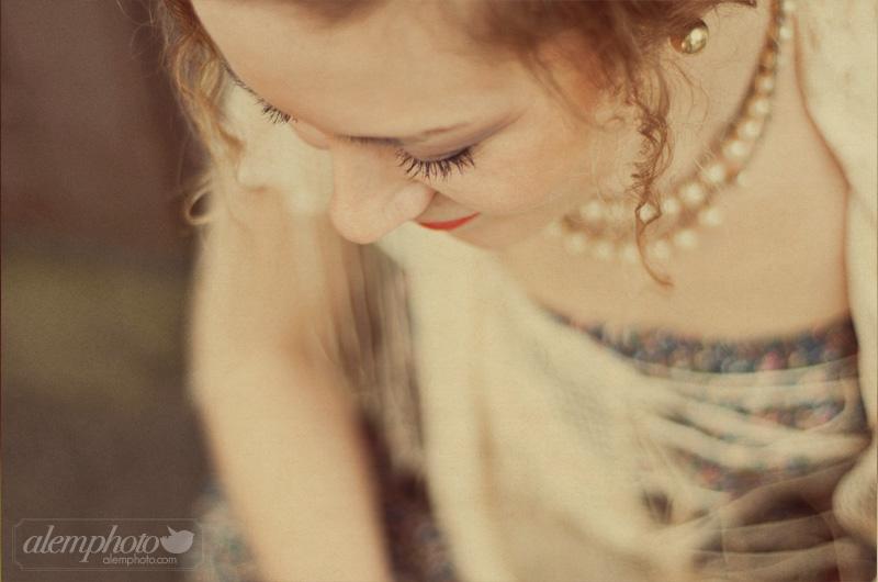 Juliette12