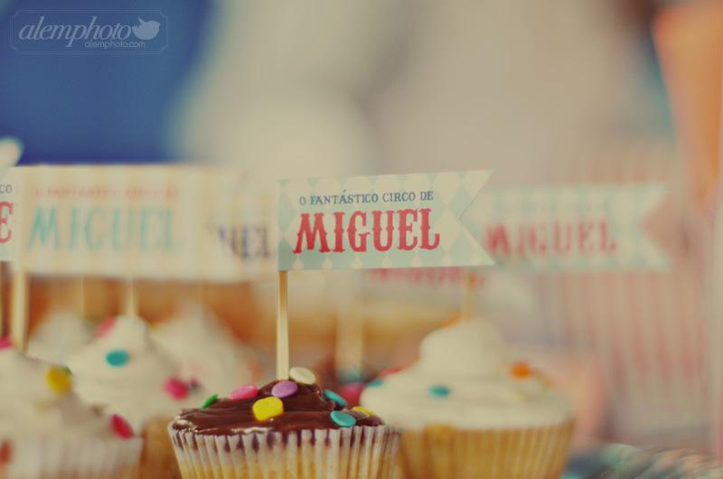 Miguel04