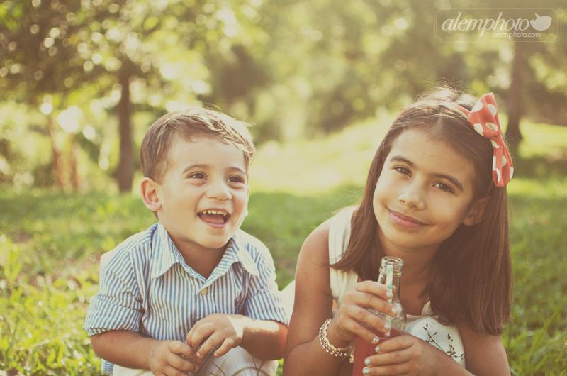 Edson e Fabi 02