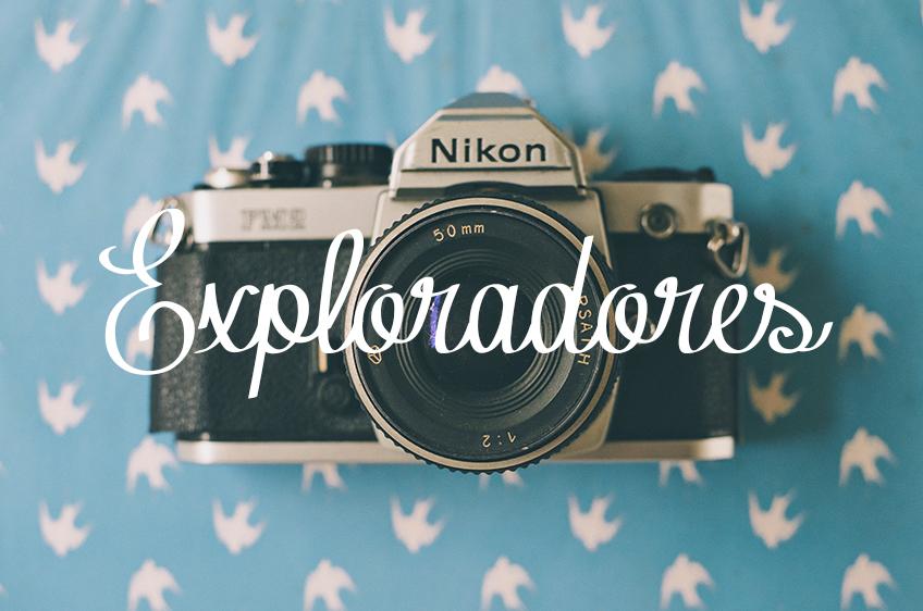 01exploradores