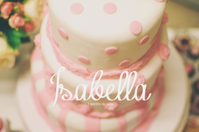 isabella01