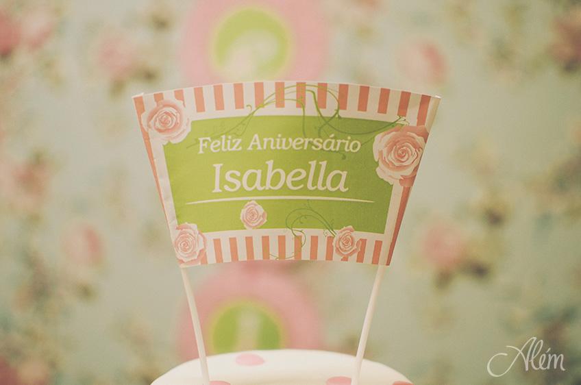 isabella04