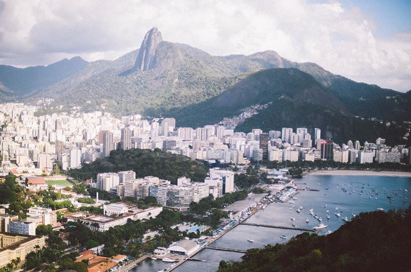 RIO05