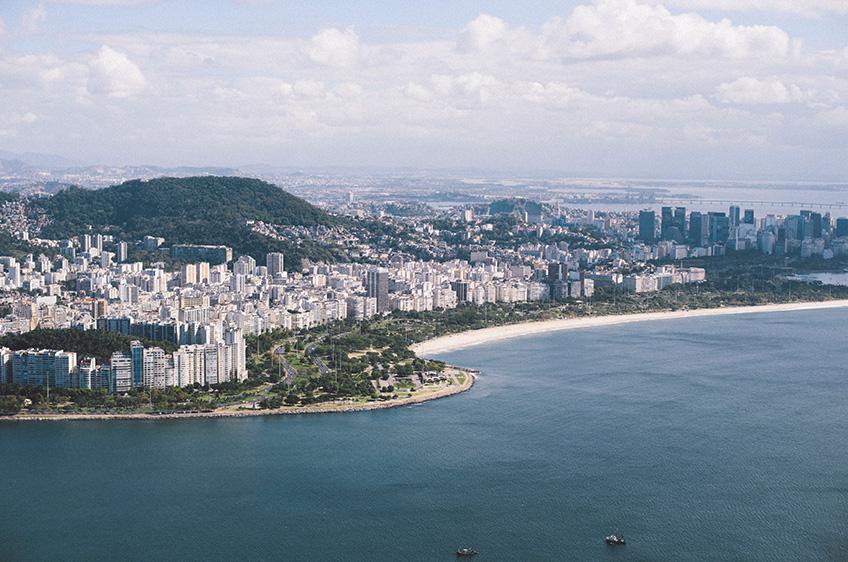 RIO15
