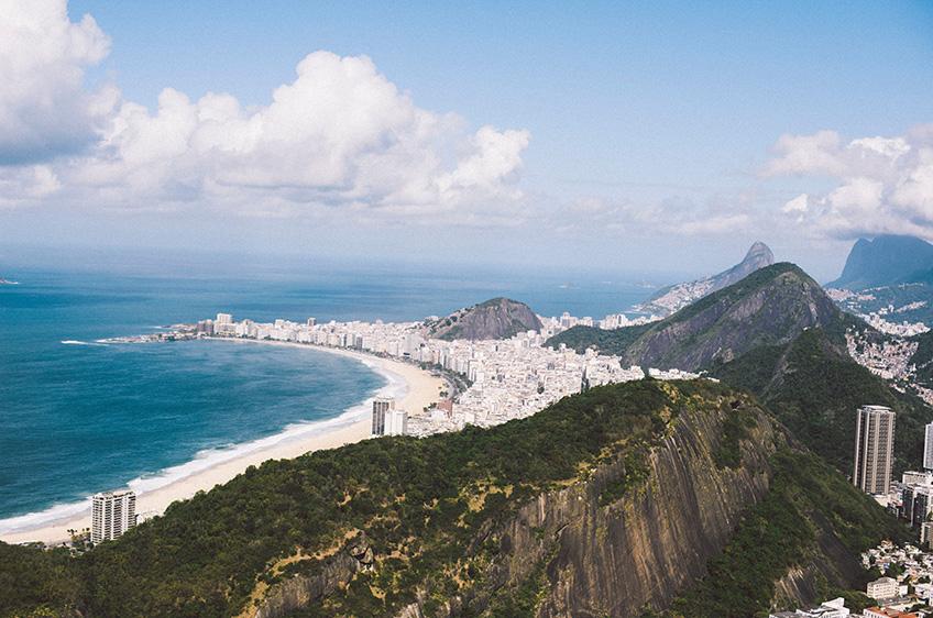 RIO18