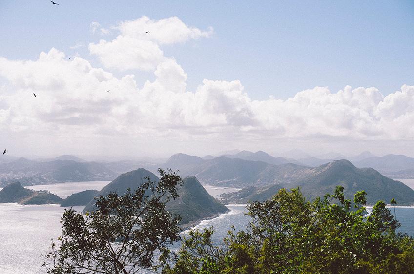 RIO23
