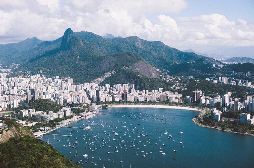 RIO24
