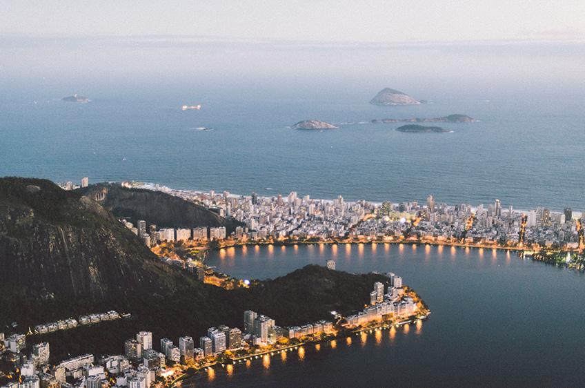 RIO27