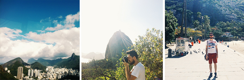 RIO28