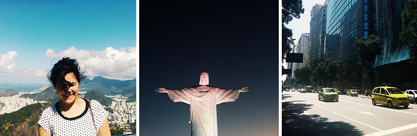 RIO32