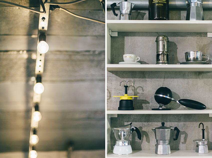 coffeelab 03