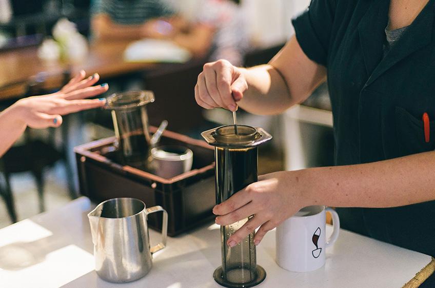 coffeelab 09