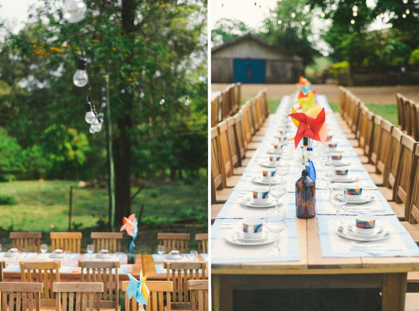 barnwedding13.jpg