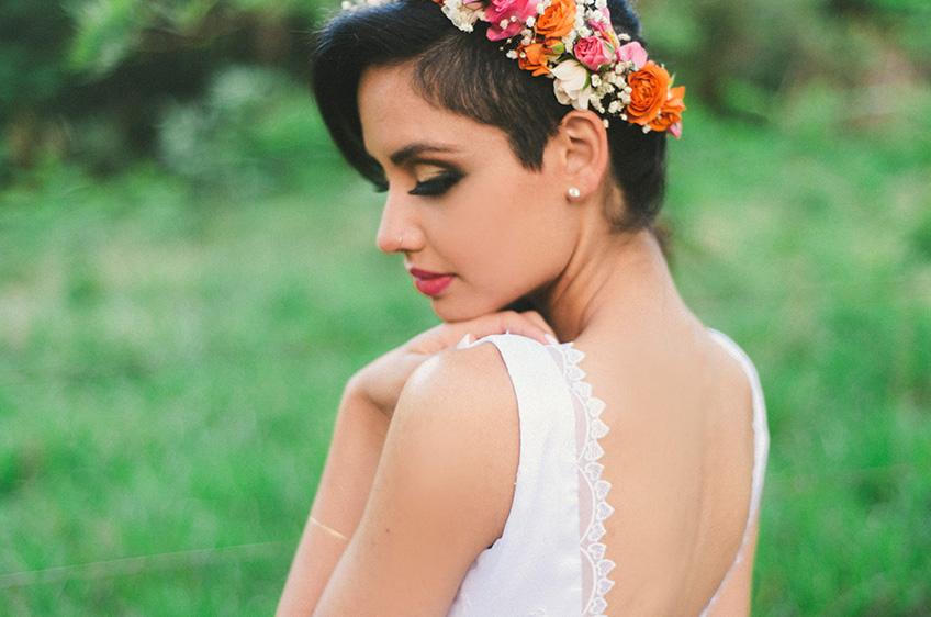 barnwedding23.jpg