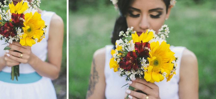 barnwedding26.jpg