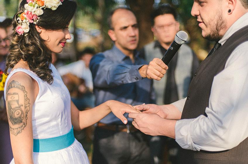 barnwedding57.jpg