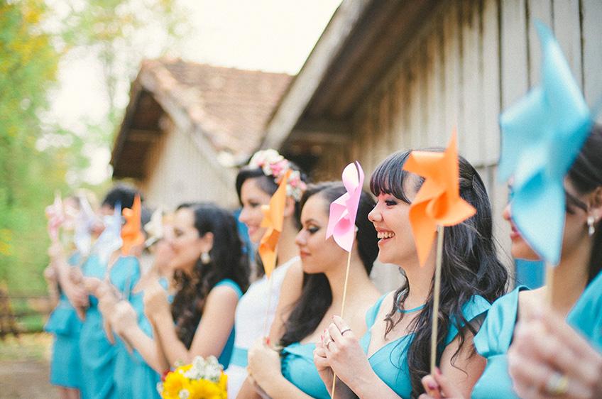 barnwedding70.jpg